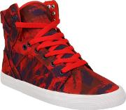 Skytop Trainers