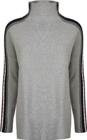 Icon Tarah Jumper