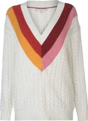 Windie Sweater