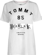 Jeans Nyc T Ld81