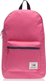 Jeans Urban Tech Backpack