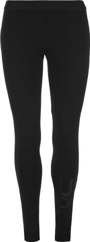 Jersey Leggings Ladies