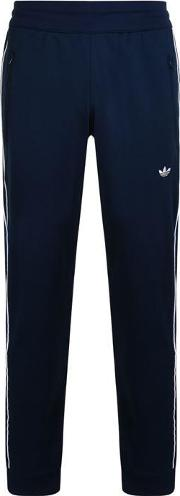 Arena Track Trousers