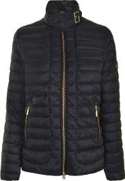 Firth Padded Jacket