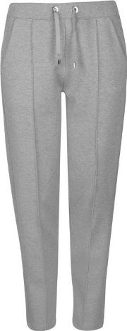 Barbour Womens International Bankso Trousers