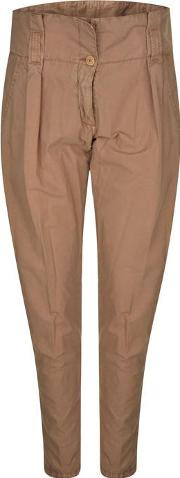 Elby Trousers