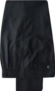 Foxton Trousers