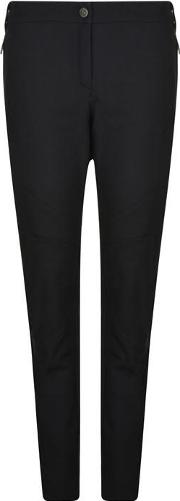 Netley Riding Trousers