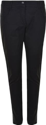 Withby Trousers