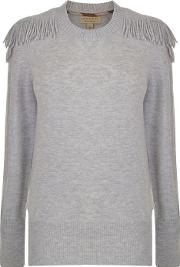 Livenza Knitted Jumper