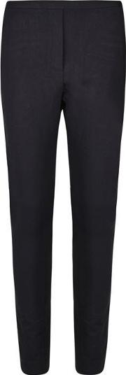 Clarence Tailored Trousers