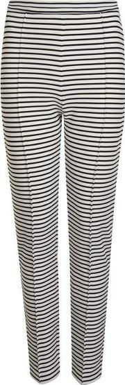 Norali Stripe Trousers