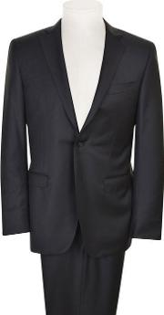 Milano Two Piece Suit