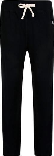 Logo Jogging Bottoms