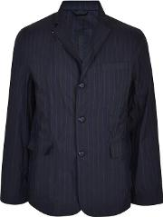 Tailored Sports Jacket