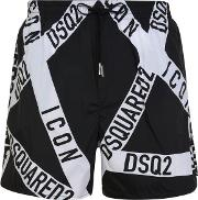 05bb3b834dd7 Shop Dsquared2 Underwear Clothing for Men - Obsessory