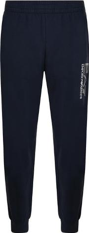Carbon Logo Jogging Bottoms