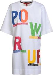 Power T Shirt