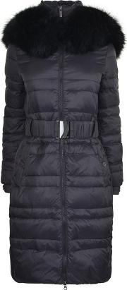 Mare Down Jacket
