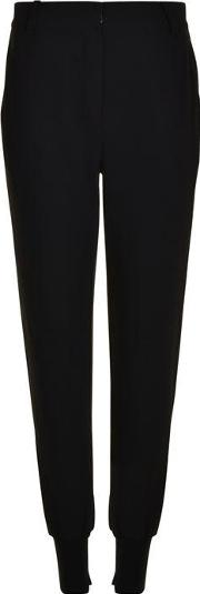 Rise Trousers