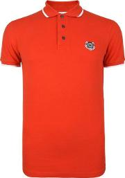 K Fit Polo Shirt
