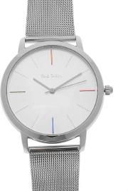 Ps P1005 Ma Watch Snr73