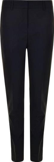 Testra Trousers
