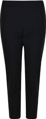 Thaniel Trousers