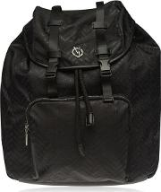 Vj Multipocket Bpack Sn92
