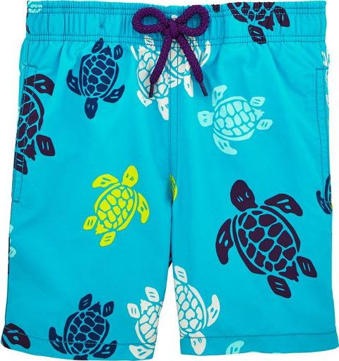 c13a4b0381 Shop Vilebrequin Swim Briefs for Kids - Obsessory