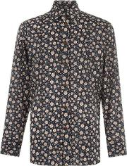 Relaxed Liberty Shirt