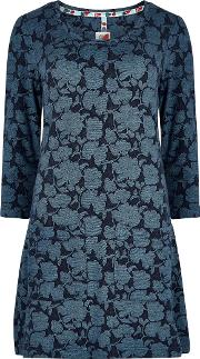 2cbbe0b5cc7 Buy at WEIRD FISH. Get Sale Alert. Amie Jacquard Tunic