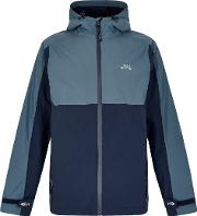 Ardler Waterproof Jacket