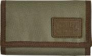 Falkor Fabric Wallet Military Olive