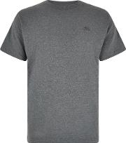 Fished Branded T Shirt