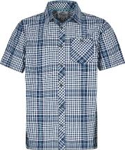 Frobe Short Sleeve Shirt
