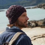 Witsel Nepp Cable Beanie