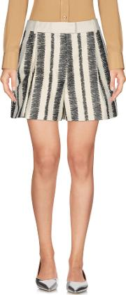 3.1 Phillip Lim Skirts Mini Skirts Women