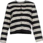 Alice Olivia Suits And Jackets Blazers Women