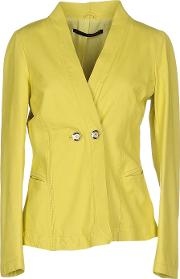 . Suits And Jackets Blazers Women