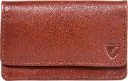 Small Leather Goods Coin Purses