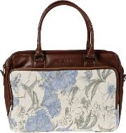 At.p.co Luggage Luggage