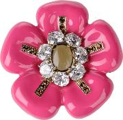 Jewellery Brooches