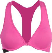 Underwear Bras Women