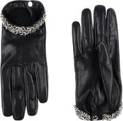 Accessories Gloves