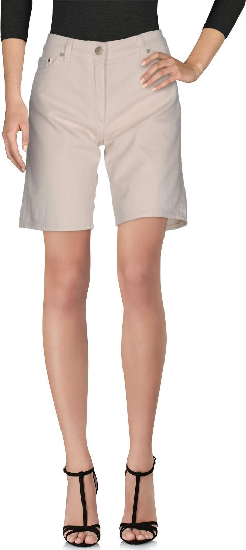 Cheap New Styles TROUSERS - Bermuda shorts Dondup Low Price Fee Shipping Sale Online TJxQkGgaL