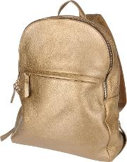 Doucal's Bags Rucksacks & Bumbags Women