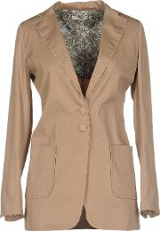 E Go Suits And Jackets Blazers Women