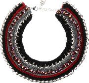Fisico Cristina Ferrari Jewellery Necklaces Women