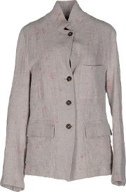 Forme D'expression Suits And Jackets Blazers